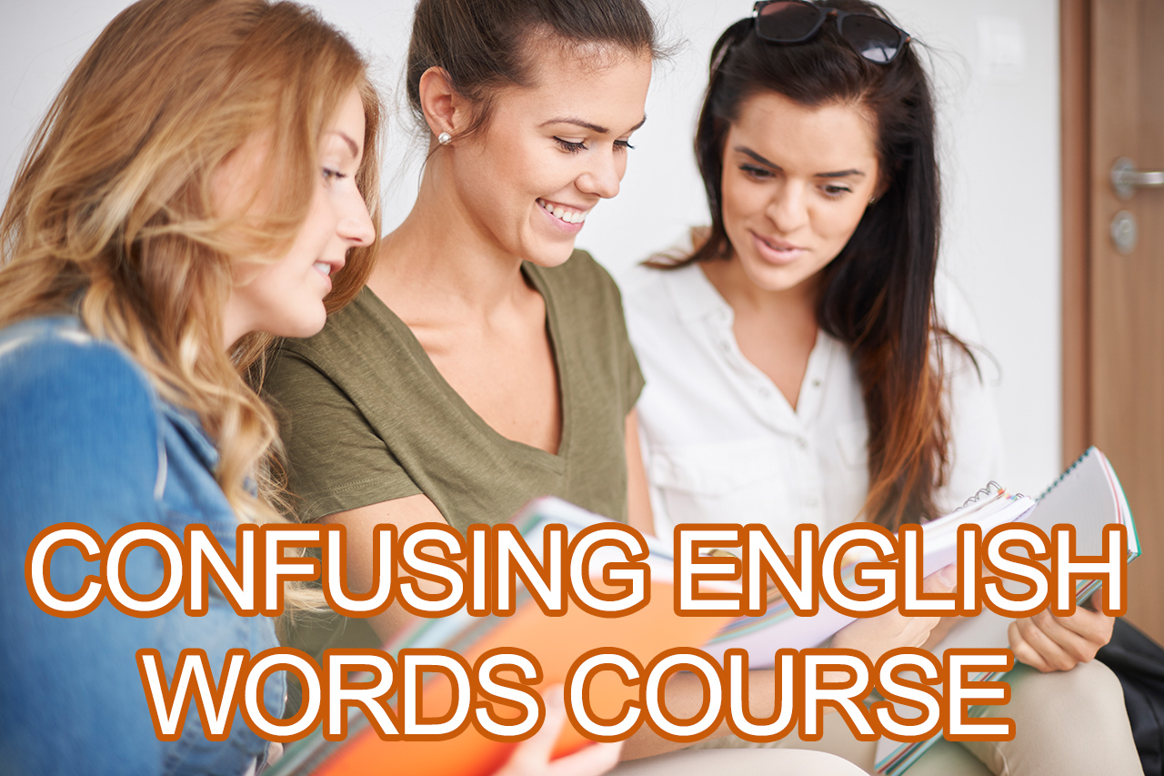 https://members.myhappyenglish.com/course-confusing-words-2020/