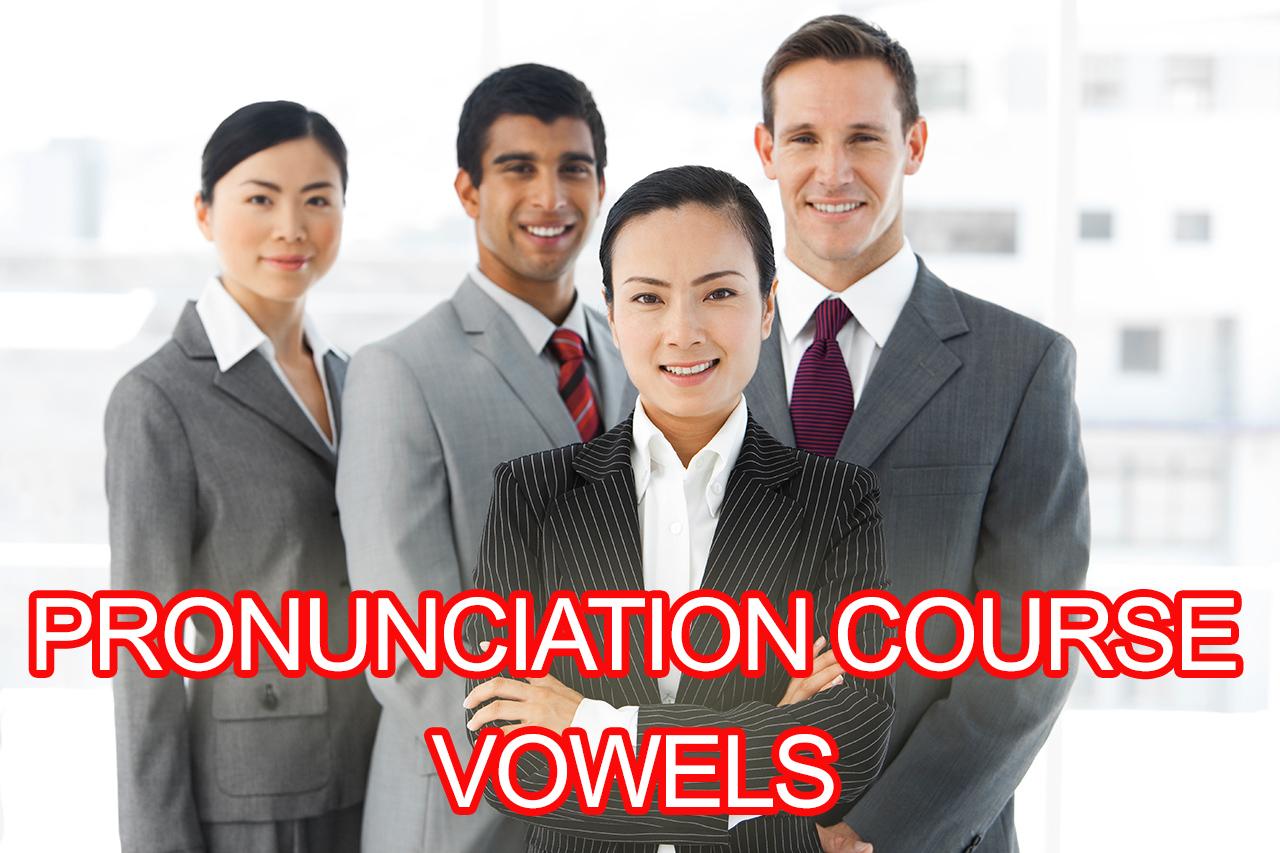 https://members.myhappyenglish.com/course-pronunciation-vowels-2020/