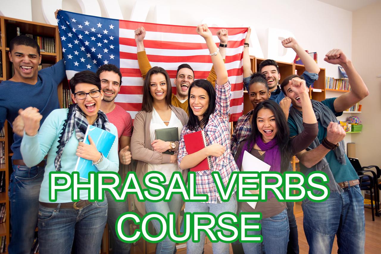 https://members.myhappyenglish.com/course-phrasal-verbs-2020/