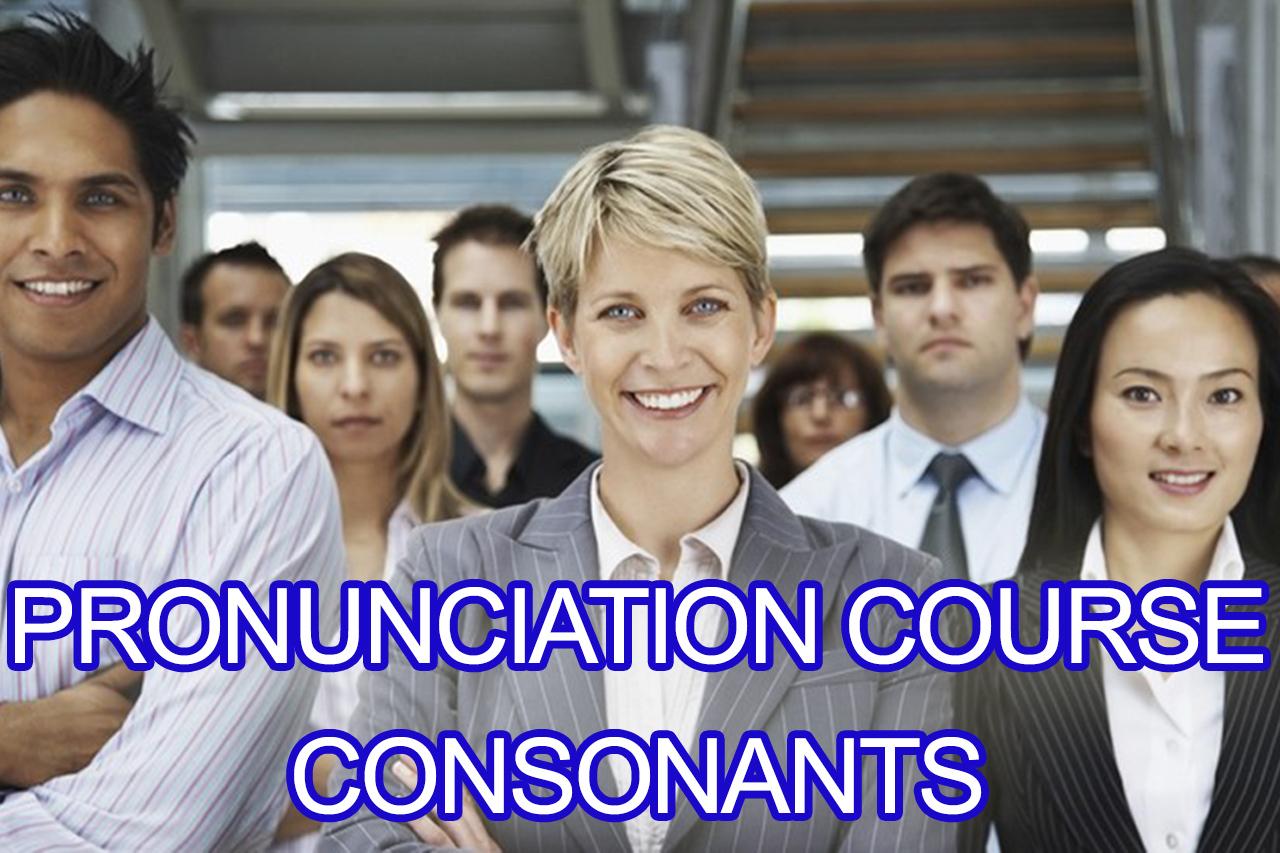 https://members.myhappyenglish.com/course-pronunciation-consonants-2020/
