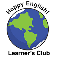 Happy English Learners Community
